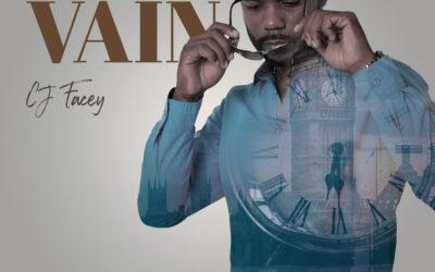 CJ Facey – In Vain