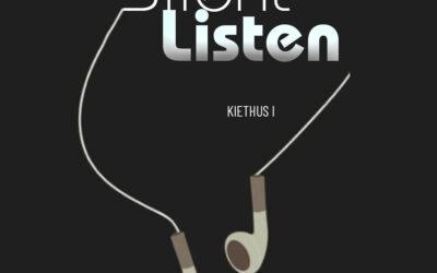 Kiethus I – Silent Listen