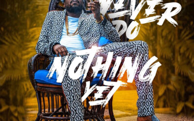 Beenie Man – Never Do Nothing Yet