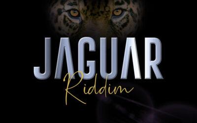 Various Artists – Jaguar Riddim