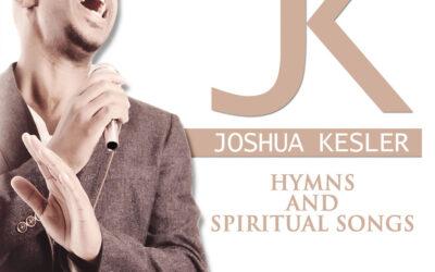 Joshua Kesler – Don't Walk Away from Love
