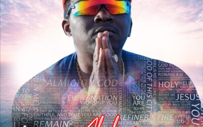 Abulani – Oh Lord