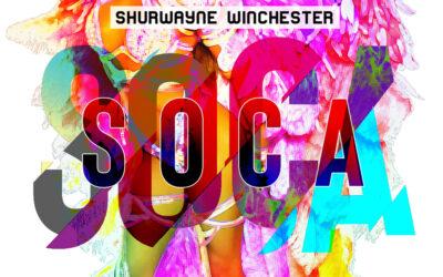Shurwayne Winchester – Soca