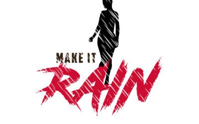 Patrice Roberts – Make It Rain