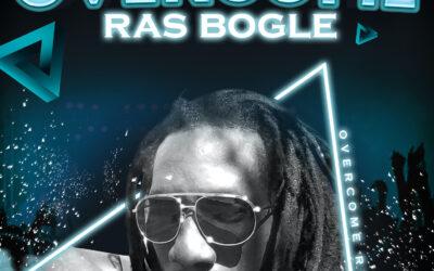 Ras Bogle – Overcome
