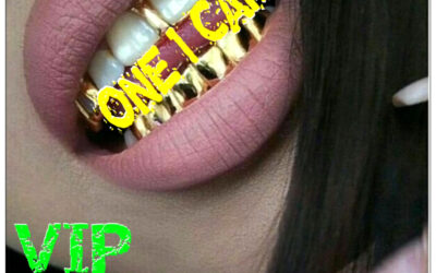 One1Can – VIP Girl