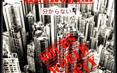 Shubs World Party – Metrodub (Instrumental)