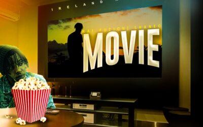 Wai Fuzion, Shane O – Movie