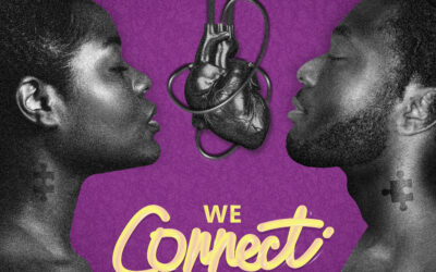 Vybrid – We Connect