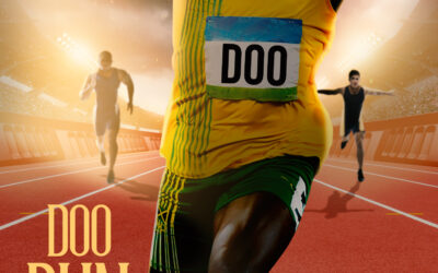 Shaggy, Bounty Killer Lead Out The 'Doo Run' Riddim