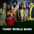 Third World Band